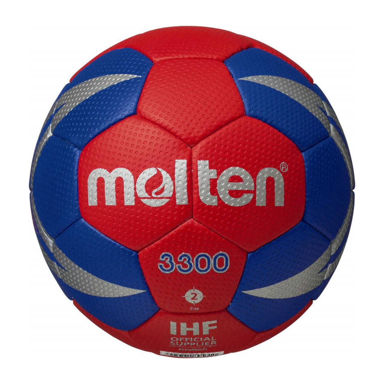 Molten Handball H2X3300 Trainingsball